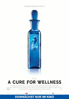 a cure of wellness stream