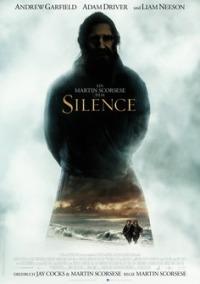 Silence Stream Deutsch